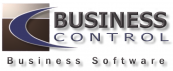 Business Control Software Logo